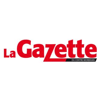 La Gazette du Morbihan