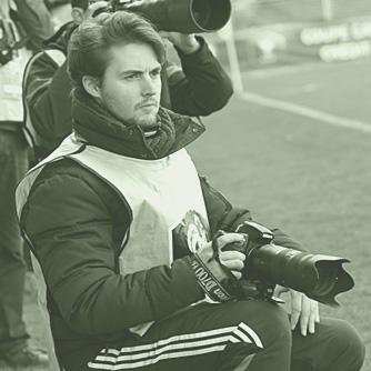 Photographe Benjamin Beneat