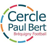 Cercle Paul Bert Bréquigny Football RENNES