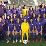 Equipe Toulouse FC