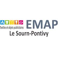 Logo EMAP