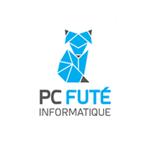 LOGO PC FUTE