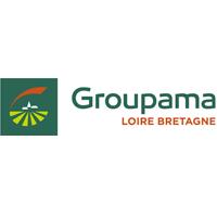 Logo Partenaire Groupama