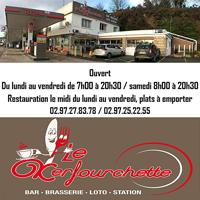Logo Partenaire Kerfourchette