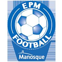 EPM MANOSQUE