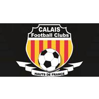 CALAIS FC
