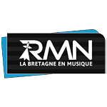 https://www.tournoi-international-guerledan.com/wp-content/uploads/2019/03/logo-partenaire-RMN-bandeau.png