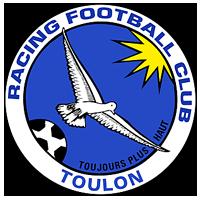 RACING FC TOULON