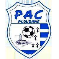 PLOUZANE PAC