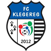 FC KLEGEREG