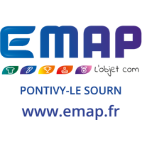 logo partenaire EMAP 2019