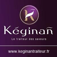 Partenaire Keginan traiteur