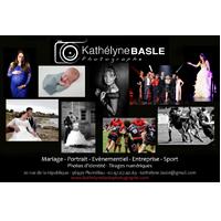 Partenaire Photographe Basle