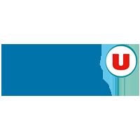 Logo Partenaire SUPER U PONTIVY