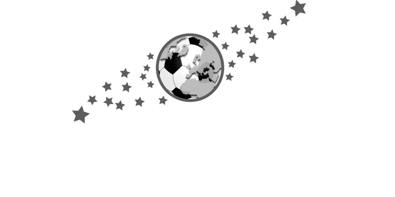Logo Têtière background