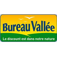 https://www.tournoi-international-guerledan.com/wp-content/uploads/2019/09/TIG-logos-partenaires-bureau-Vallee-200x200px.png