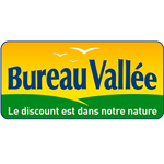 https://www.tournoi-international-guerledan.com/wp-content/uploads/2019/09/TIG-logos-partenaires-bureau-vallee-150x150px.png