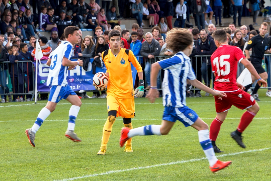 FC PORTO (2)