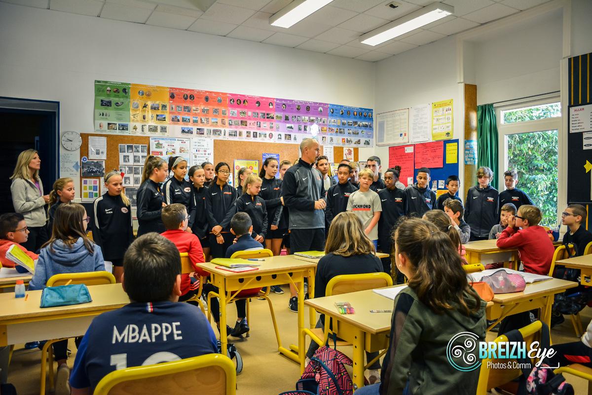 TIG visites écoles 02