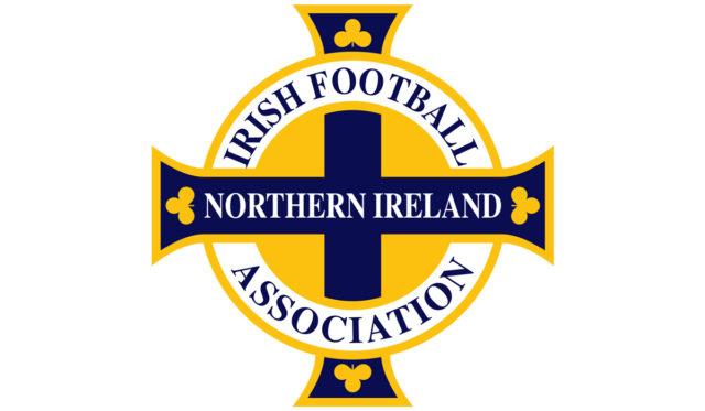 Sélection Irlande du Nord