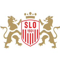 LOGO FC Stade Lausanne Ouchy
