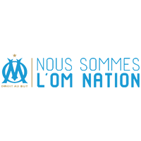 LOGO OM NATION