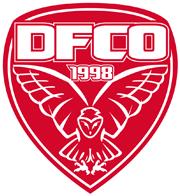 Equipe DIJON DFCO