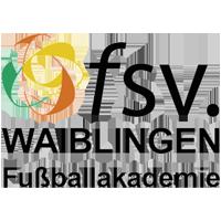 Logo FSV WAIBLINGEN - ALLEMAGNE