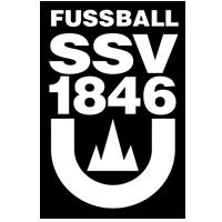 Logo Allemagne SSV Ulm 1846