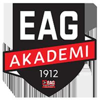 Logo EAG AKADEMI