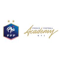 FFF ACADEMY - NYC