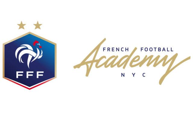 FRENCH FOOTBALL ACADEMY | NEW-YORK