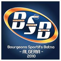 BS BATNA - ALGERIE