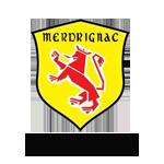 Logo Commune de Merdrigac