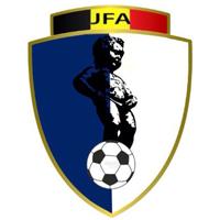 Jep Foot Academie - Belgique