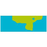 Logo Synerghip