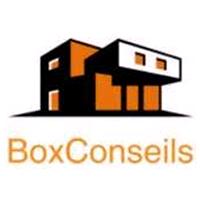 logo BoxConseils