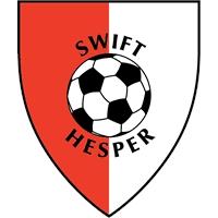 SWIFT HEPERANGE-LUXEMBOURG