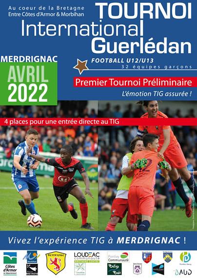 https://www.tournoi-international-guerledan.com/wp-content/uploads/2021/06/TIG-Affiche-Merdrignac-2022.jpg